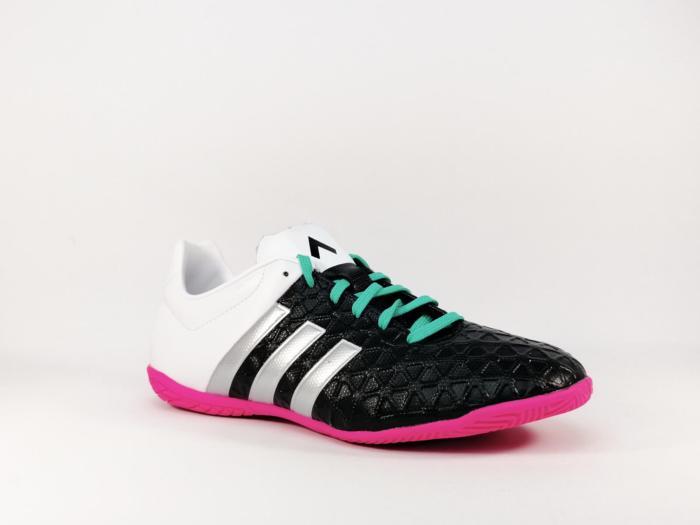 طلب نقل القمر adidas chaussure foot salle - icedcourses.com