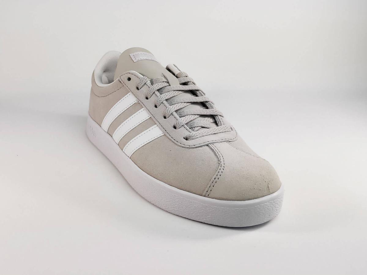 baskets sneakers femme adidas