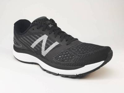 chaussures homme confort new balance