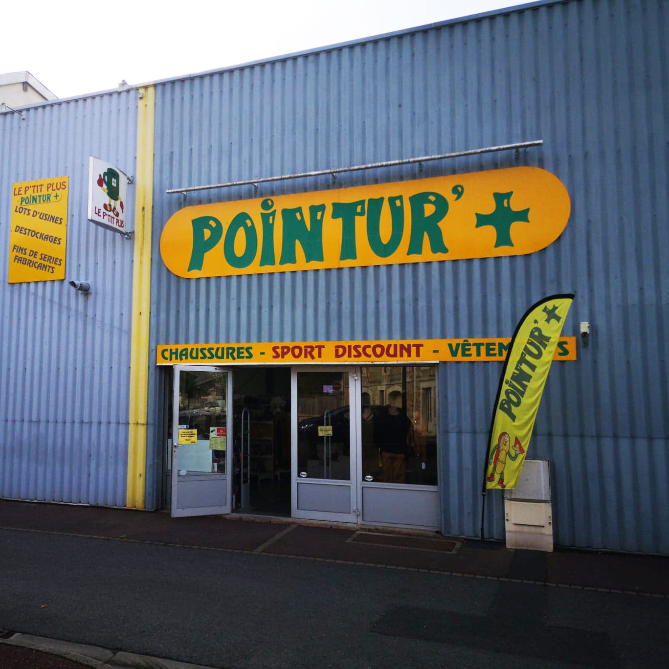 magasin-de-chaussure-pointure-plus-mussidan