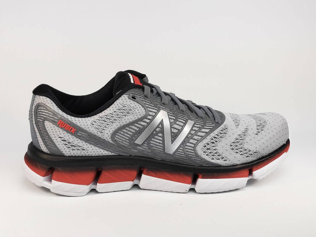 chaussures de running new balance hommes