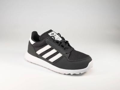 Chaussures garçons grande marque mini prix Pointure Plus